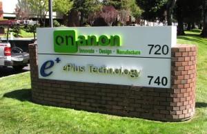 New Monument Graphic - OnanOn - ePlus Tech